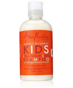 sheamoisture-kids-shampoo