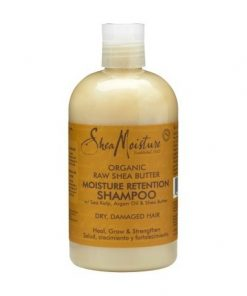 champú-sheamoisture-