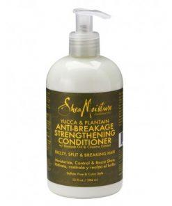 sheamoisture-yucca-conditioner