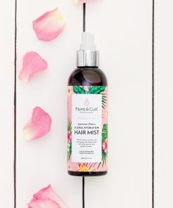 flora-and-curl-jasmine-oasis-hydrating