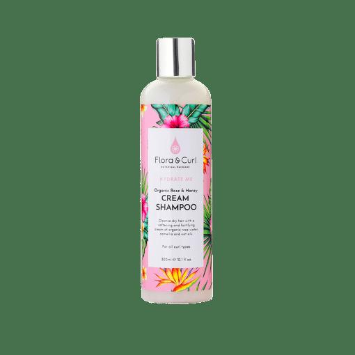 flora-and-curl-cream-shampoo