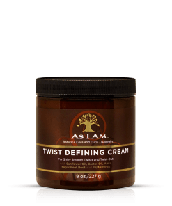 as-i-am-twist-defining-cream