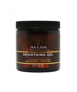 As_I_am_smoothing_gel