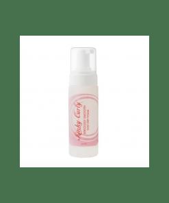 Kinky_curly_come_clean_shampoo_8oz