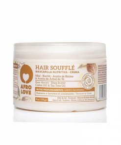 Afro_love_mascarilla_8oz