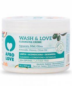 Afro_love_wash_love