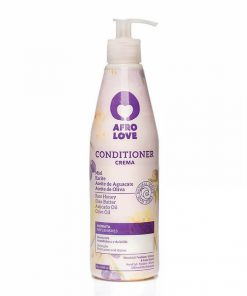 Afro_love_conditioner_10oz