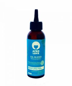 Afro_love_aceites