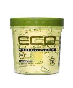 Eco_styler_olive_resize