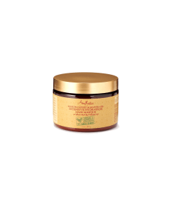 shea_moisture_manuka_honey_mafura_oil_intensive_hydration_masque