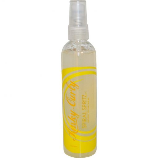 Spiral_spritz_natural_kinky_curly