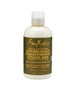 Styling_milk_anti_breakage_strengthening_yucca_plantain_shea_moisture