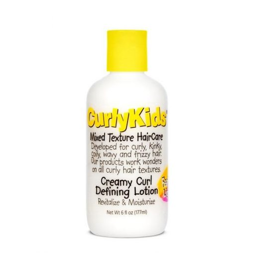 Curly_kids_defining_lotion_6oz