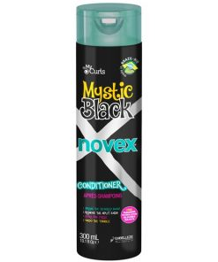 Novex_Mystic_Black_conditioner