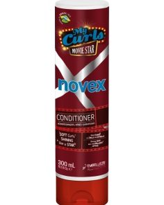 Novex_Mycurls_conditioner