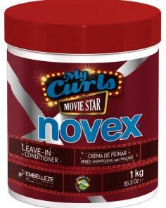 Novex_Mycurls_Leavein_1kg