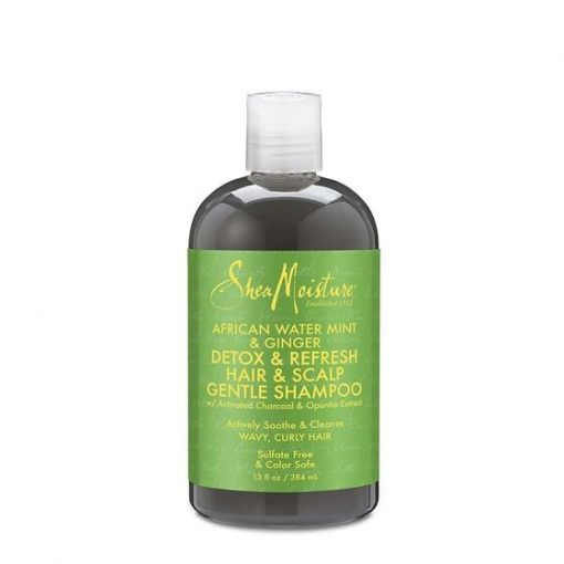 SM_african_water_mint_shampoo