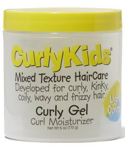 CurlyKids_Curly_Gel_6oz