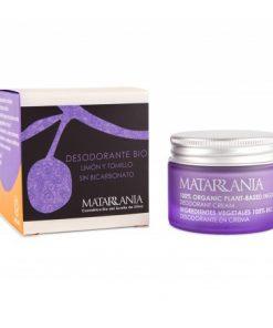 Desodorante_en_crema_sin_bicarbonato_y_sin_aluminio