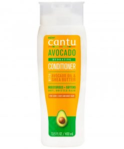 Cantu_avocado_conditioner