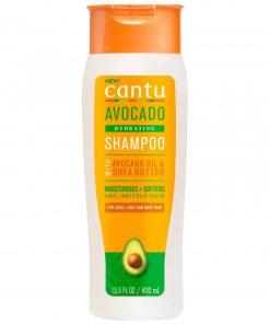 Cantu_avocado_shampoo