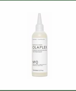 olaplex_0_intensive_blond_building_hair_treatment