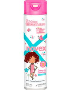 Embelleze_novex_my_little_curls_champu_rizos_niños_300ml