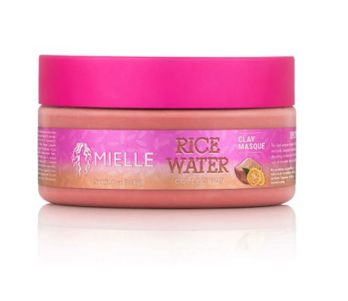 Rice_water_clay_masque