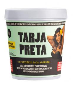 mascarilla-tarja-preta-lola-cosmetics
