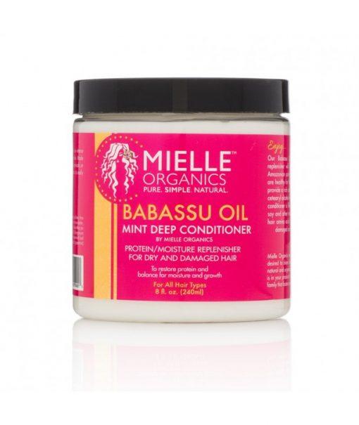 mielle-mascarilla-babassu-8-oz