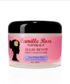 algae_deep_conditioner_camille_rose_pelo_rizado